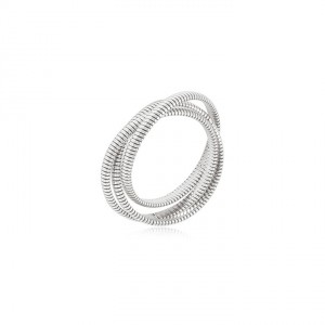 4758-zilveren-triple-ring