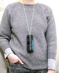 4774-Lagerfeld-Photo-110-camera-appareil-5