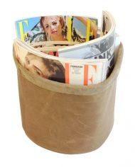 4821-ckinn-leren-bucket-tijdschriften-bak-mand-2