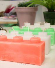 4843-bouwsteen-blok-kaars-groen-wit-koraal-2