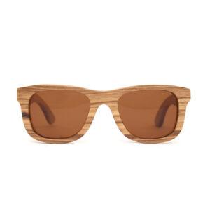 4848-Galapagos-houten-zonnebril-1