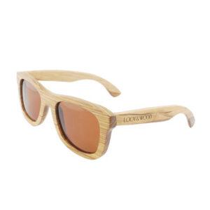 4848-Galapagos-houten-zonnebril-2