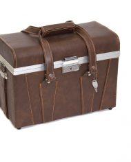 4854-bruine-vintage-leren-cameratas-1