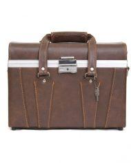 4854-bruine-vintage-leren-cameratas-2