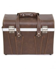 4854-bruine-vintage-leren-cameratas-5