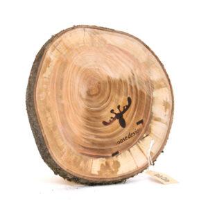 4858-Lolacato-Moosedesign-boomstamschijf-kersenhout-groot-1