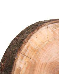 4858-Lolacato-Moosedesign-boomstamschijf-kersenhout-groot-2