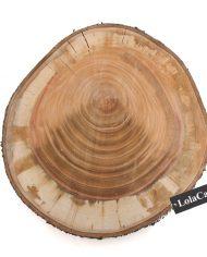 4858-Lolacato-Moosedesign-boomstamschijf-kersenhout-groot-3