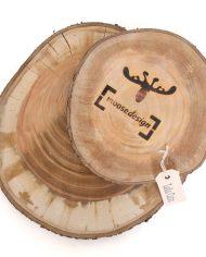 4858-Lolacato-Moosedesign-boomstamschijf-kersenhout-groot-4
