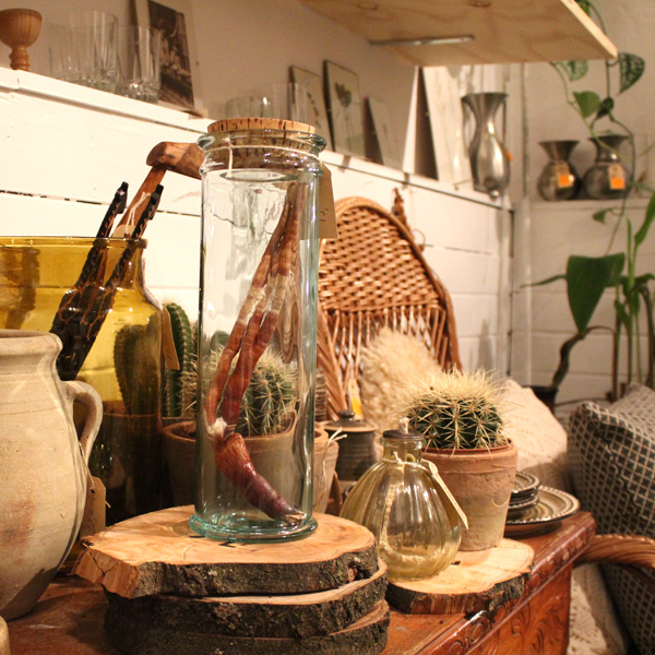 Decoratieve takken in vaas decoratietakken vaas met takken decoratie idee n voor het huis - Idee decoratie ...