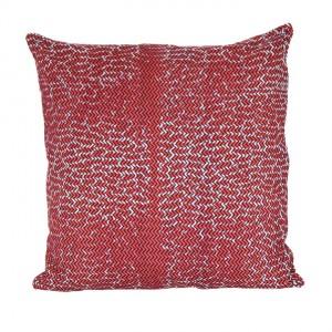 4869-handgemaakt-kussen-rood-grijs