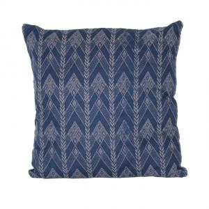 4870-handgemaakt-kussen-vintage-stof-blauw-grijs