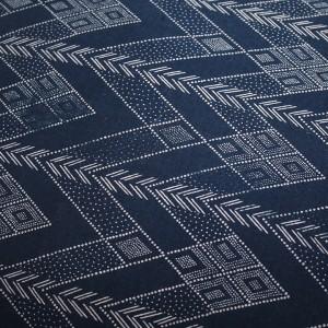 4870-handgemaakt-kussen-vintage-stof-blauw-grijs-5