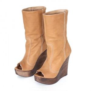 4872-schoenen-wedges-leer-2