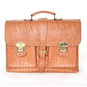 4885-vintage-aktetas-bruin-2