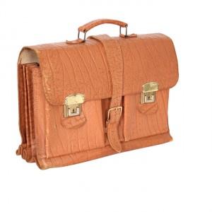 4885-vintage-aktetas-bruin