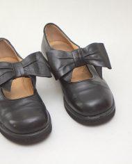 4889-zwarte-leren-schoenen-met-strik-3