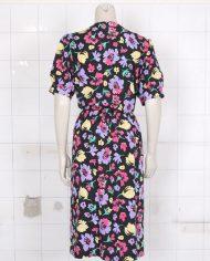 4901-zwarte-jurk-gekleurde-bloemen4