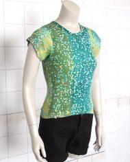 4904-groen-tie-dye-rib-shirt-2