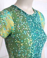 4904-groen-tie-dye-rib-shirt-3