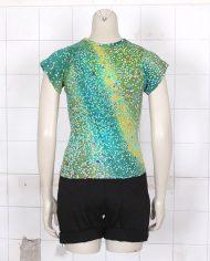 4904-groen-tie-dye-rib-shirt-4