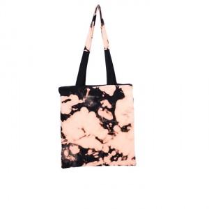 4932-zwart-bleek-handgemaakte-totebag-tas