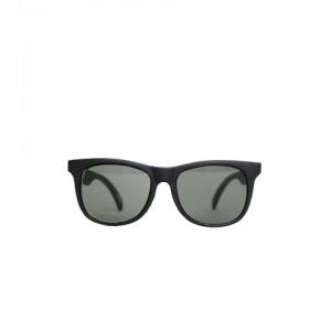 4933-wayfarer-kinder-zonnebril-uv