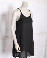 4944-zwart-chiffon-zomerjurkje2