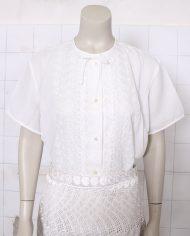 4946-witte-vintage-kanten-blouse-strikje-2