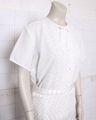 4946-witte-vintage-kanten-blouse-strikje-3