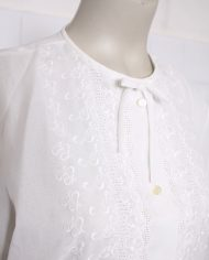 4946-witte-vintage-kanten-blouse-strikje-4