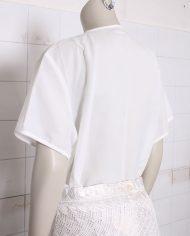 4946-witte-vintage-kanten-blouse-strikje-5