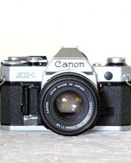 4965-Canon-AE-1-Spiegelreflexcamera-2