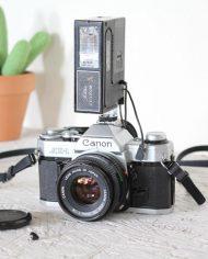 4965-Canon-AE-1-Spiegelreflexcamera-3