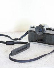 4965-Canon-AE-1-Spiegelreflexcamera-4