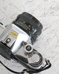 4965-Canon-AE-1-Spiegelreflexcamera-5