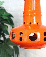 4966-jaren-70-keramiek-lamp-2