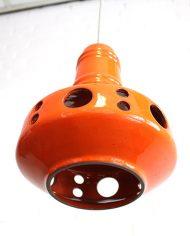 4966-jaren-70-keramiek-lamp-3