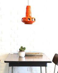 4966-jaren-70-keramiek-lamp-4