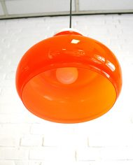 4967-jaren-70-lamp-deens-design-vintage-2