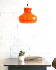 4967-jaren-70-lamp-deens-design-vintage-3
