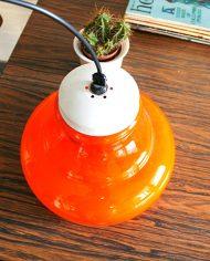4967-jaren-70-lamp-deens-design-vintage-4