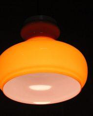 4967-jaren-70-lamp-deens-design-vintage-5