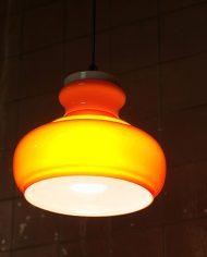 4967-jaren-70-lamp-deens-design-vintage-7