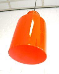 4968-Jaren-70-cilindrische-lamp-2