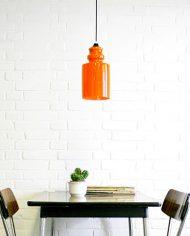 4968-Jaren-70-cilindrische-lamp-4