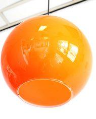 4969-Jaren-70-hanglamp-bol-2