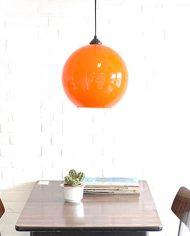 4969-Jaren-70-hanglamp-bol-3