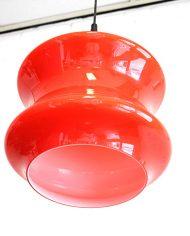 4971-vintage-plafondlamp-jaren-60-2