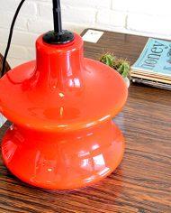 4971-vintage-plafondlamp-jaren-60-3